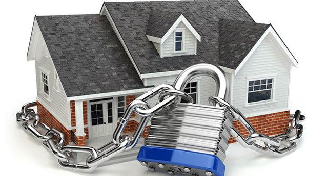 Обременение на квартиру или дом, что это значит в 2020 году