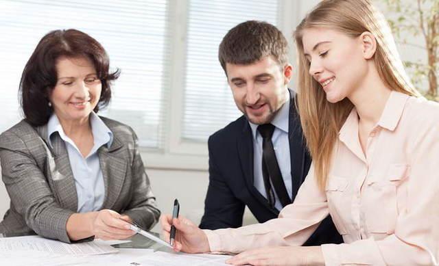 Можно ли взять ипотеку без согласия супруга и как его оформить