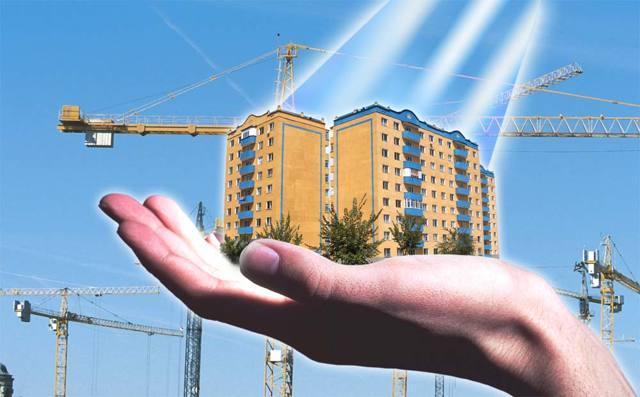 Как прописаться в муниципальную квартиру в России в 2020 году
