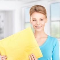 Домовая книга на частный дом? - правила оформления в 2020 году