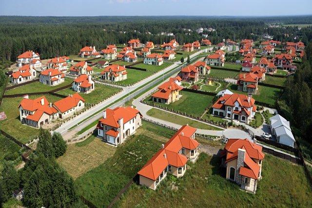 Аукционы по продаже земельных участков в 2020 году