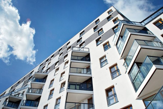 Кадастровая стоимость недвижимости: что нужно знать в 2020 году