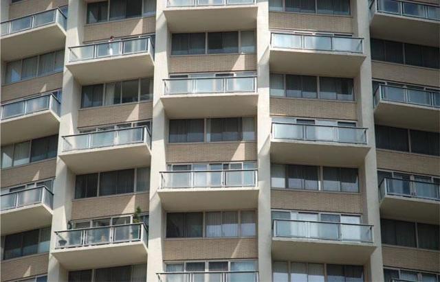 Как проверить есть ли обременение на недвижимость в 2020 году