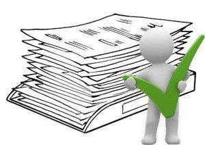 Кадастровая палата как орган для регистрации земли в 2020 году