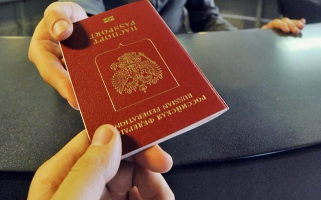 Прописка в квартире с долевой собственностью в России в 2020 году