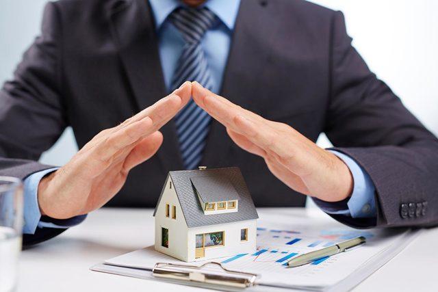 Какие права прописанного в квартире человека: собственника и не собственника