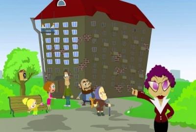 Фонд капитального ремонта многоквартирных домов: как формируется и расходуется