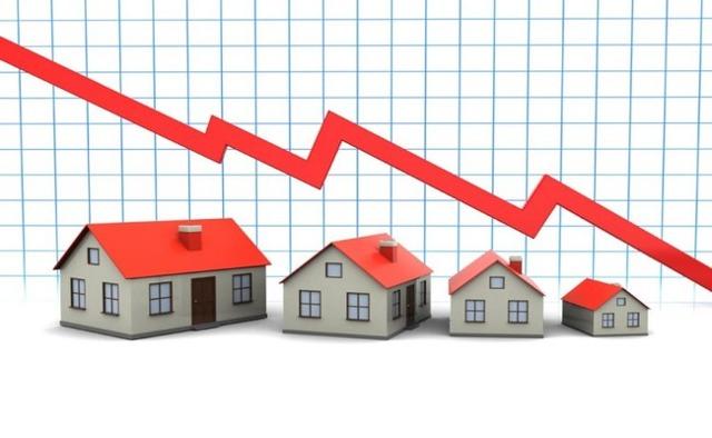 Как продать квартиру дешевле кадастровой стоимости в 2020 году