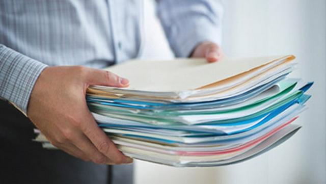 Оценка квартиры для ипотеки в ВТБ 24: процедура и документы в 2018