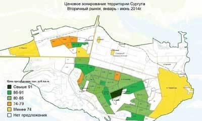 Что такое кадастровая оценка земли и стоимость в 2020 году