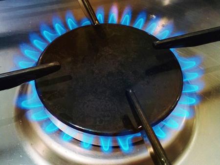Как отказаться от отопления в многоквартирном доме в 2020 году
