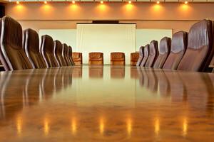 Избрание и функции совета многоквартирного дома