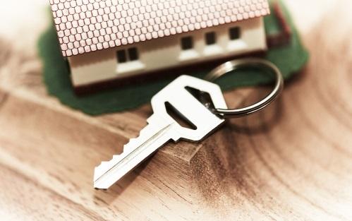 Снять обременение с квартиры после выплаты материнского капитала