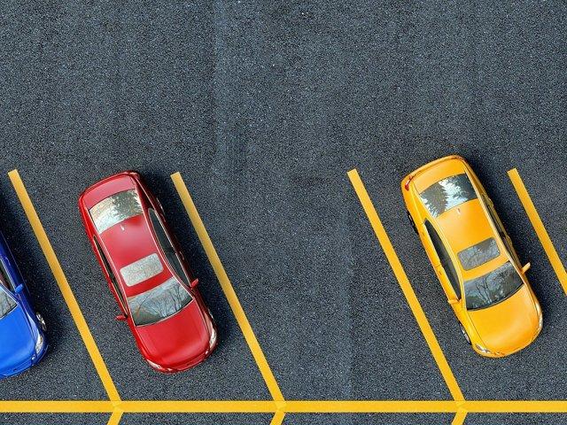 Оптимальный размер гаража на 1 машину в 2020 году