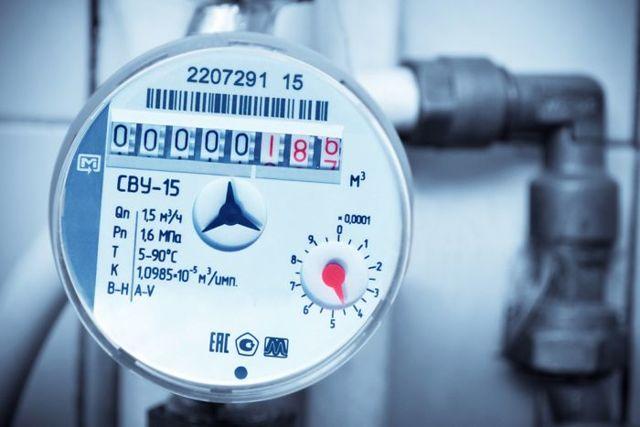 Периодичность поверки счетчиков воды: как проверить счетчик в 2020 году