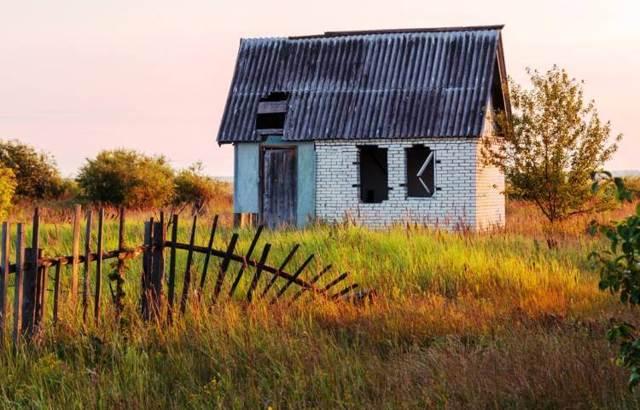Как узнать собственника земельного участка в 2020 году