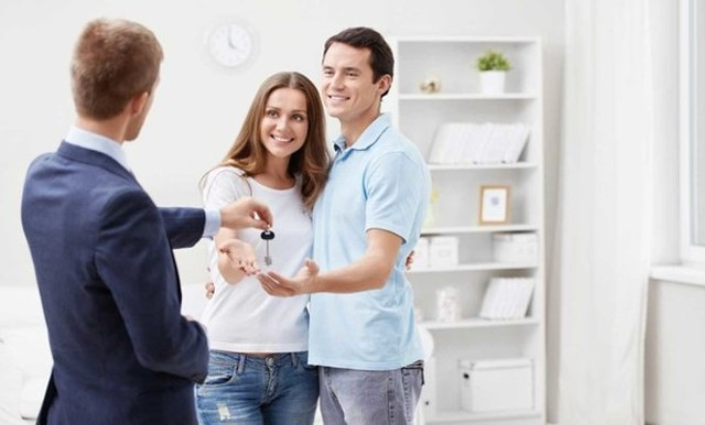 Как супругам лучше оформить квартиру в собственность при покупке