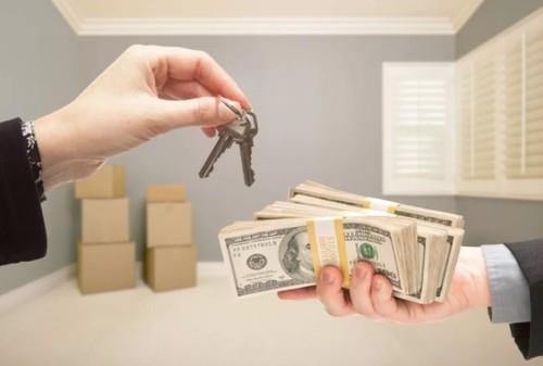 Как происходит продажа квартиры в совместной собственности
