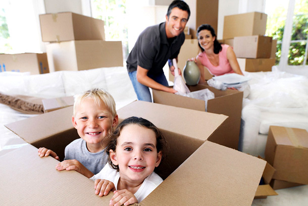 Оценка рыночной стоимости недвижимости в 2020 году