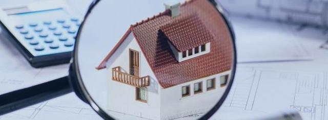 Оценка стоимости квартиры для ипотеки в 2020 году: цели проведения