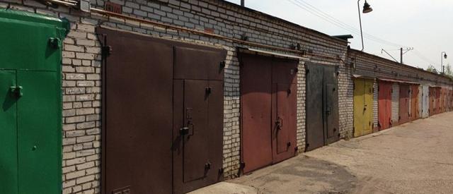 Как оформить в собственность землю под гаражом в 2020 году