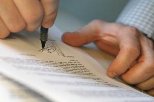 Как восстановить домовую книгу, если она утеряна