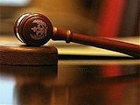 Как подать на управляющую компанию в суд в 2020 году