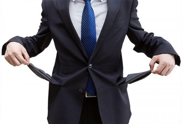 Банкротство управляющей компании: процедура в 2020 году
