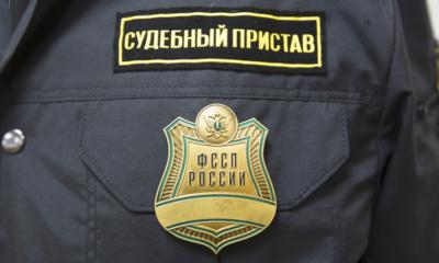 Найти человека по адресу прописки в России в 2020 году
