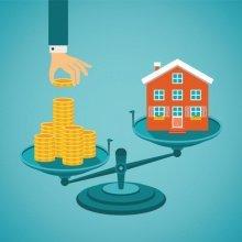 Оспаривание кадастровой стоимости объекта недвижимости в 2018