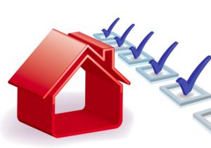 Оценка недвижимости при аренде: для чего нужна в 2020 году