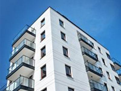 Продажа квартиры с обременением в 2020 году: порядок и документы