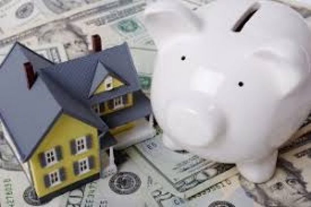 Как оформить кредит на гараж в 2020 году: банковские программы