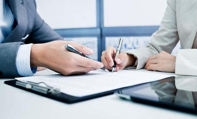 Как оформить договор купли-продажи общей собственности