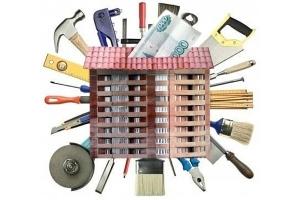 Платить или нет за капитальный ремонт многоквартирных домов в 2019