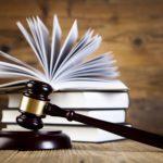 Определение долей в праве общей долевой собственности