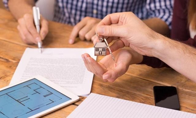 Как правильно оформить долевую собственность на квартиру