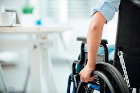 Льгота по оплате коммунальных услуг инвалидам в 2020 году