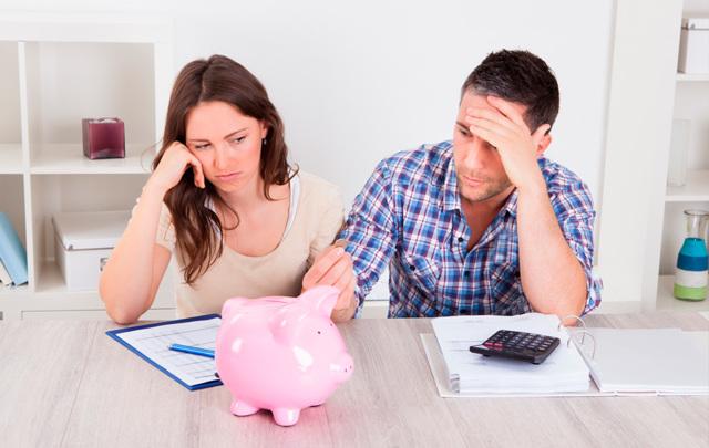 Сколько можно не платить за квартиру без последствий в 2020 году