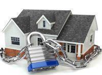 Обременение на недвижимость - что это такое в 2020 году