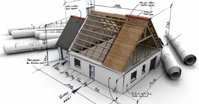 Как использовать материнский капитал на ремонт квартиры или реконструкцию дома