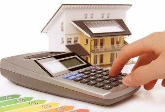 Оценка и экспертиза недвижимости - что это такое и как проводится