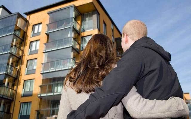 Стоимость оценки квартиры и жилой недвижимости в 2020 году