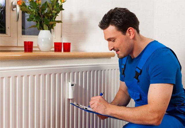 Что дают теплосчетчики на отопление в квартире в 2020 году
