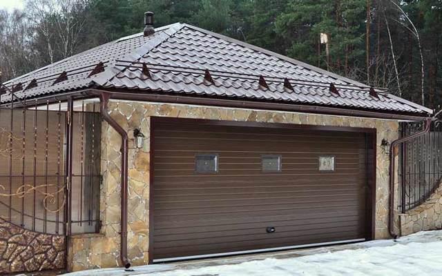Оформление документов на покупку гаража в гск в 2020 году