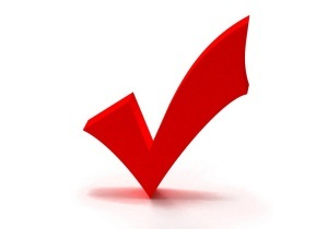 Что нужно при оценке квартиры в 2020 году: список документов