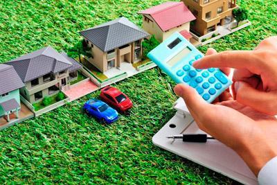 Оценка квартиры при разделе имущества в 2020 году