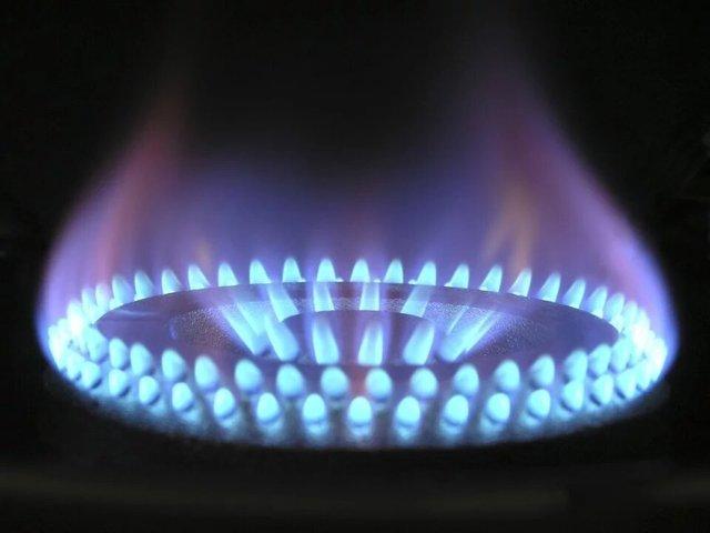 Как отключить газ в квартире и для чего это может быть нужно в 2020 году