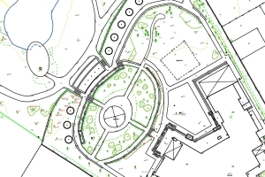 Выкопировка земельного участка в 2020 году: зачем нужна и где получить
