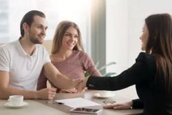 Дарственная на квартиру с обременением в 2020 году: как оформить